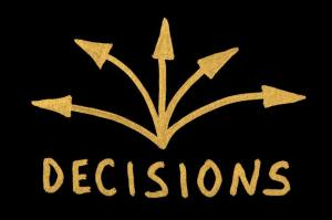 00_HOWTO_shutterstock_94449277_decision_659px