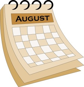august-clipart-4