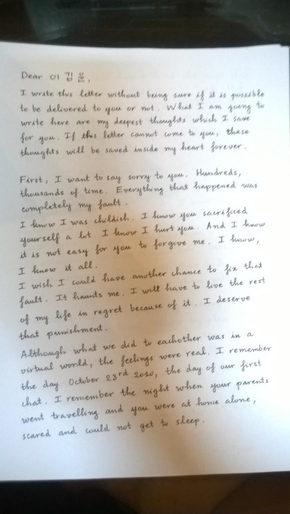 Letter_01